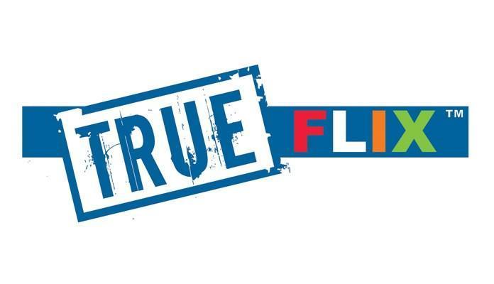 TrueFlix_logo.jpg