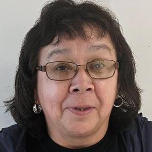 Linda Mishibinijima's Profile Photo