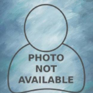Sherri Hunke's Profile Photo