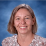 Ms. Haefling