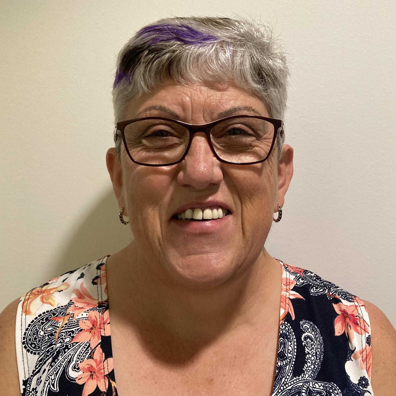 Karen Francis's Profile Photo