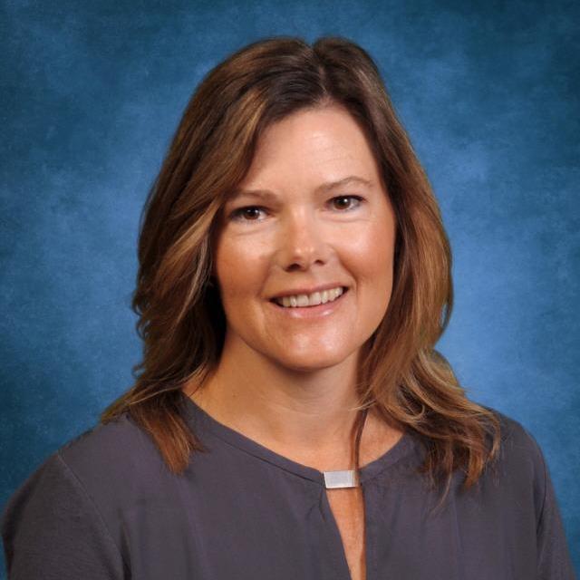 Leann Robbins's Profile Photo