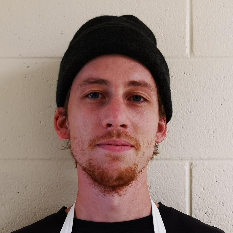 Steven Keifer's Profile Photo
