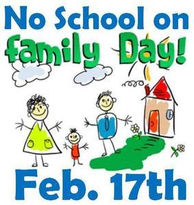 No School Family Day 2020.JPG