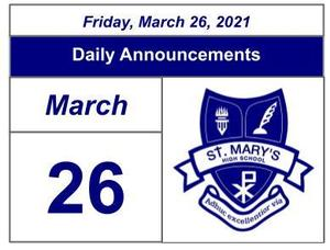 Announcement Banner Blue Week (21).jpg
