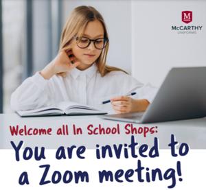 Zoom meeting.png