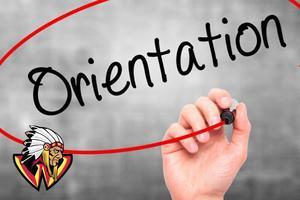 High School Orientation.jpg