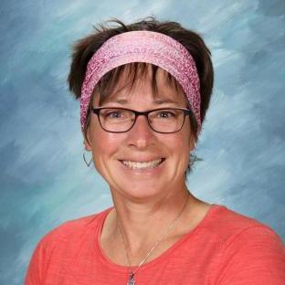 Stephanie Mackay's Profile Photo