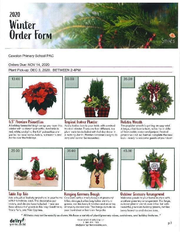Poinsettia Order 2020.jpg