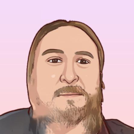 Travis Klak's Profile Photo