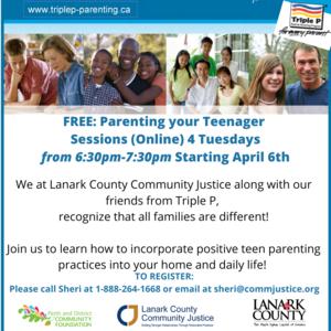Teen Parenting_ Social Post April 2021 - Final.png