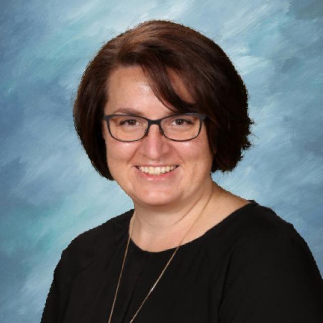 Pauline Nelson's Profile Photo
