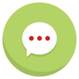 District Voice Messaging