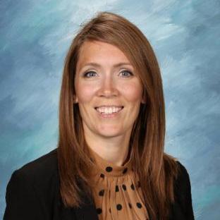 Alea Goulden's Profile Photo