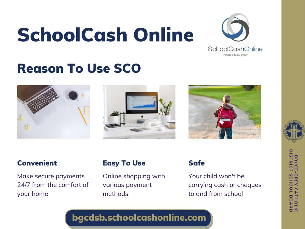SchoolCash Online Image