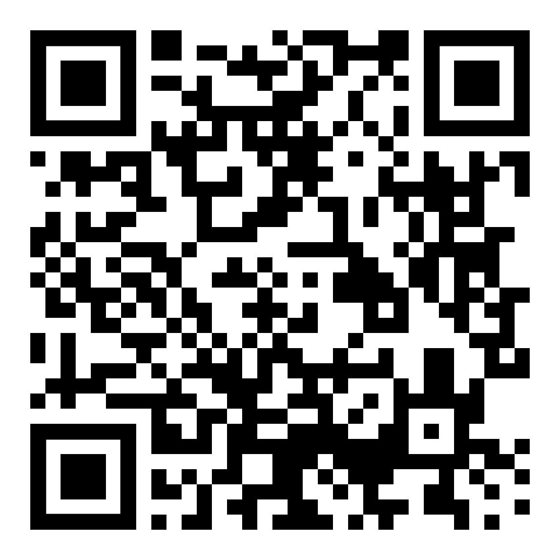 Grade1 QR Code