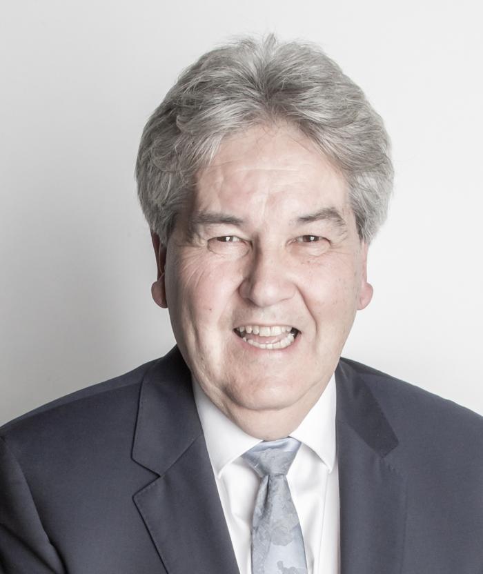 Joe Tersigni