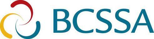 BCSSA