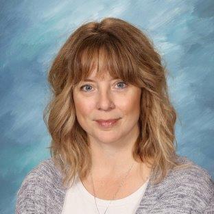 Lori Jensen's Profile Photo