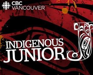 cbcvancouver-indigenousjschool.jpg
