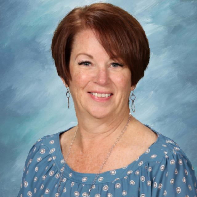 Kathleen Rodgers's Profile Photo