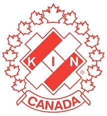 Kinette logo
