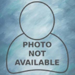 Elizabeth Atkinson's Profile Photo