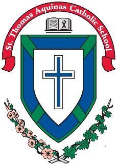 STACS Crest  School Name.jpg