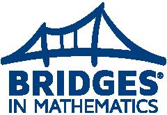Mathematics Learning Center - Bridges In Mathematics