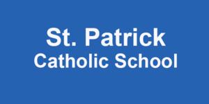 St. Patrick Catholic School Featured Photo