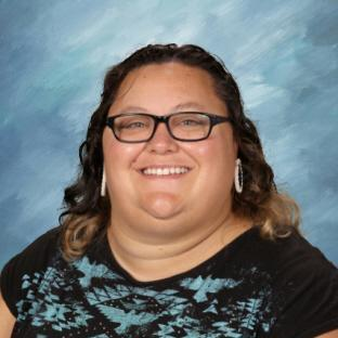Charlotte Moore's Profile Photo