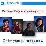 photo day_jpg.jpg