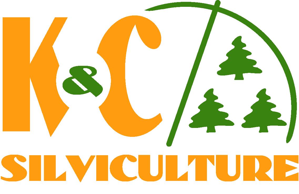 K&C Silviculture