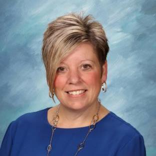 Dawn Lundrigan's Profile Photo