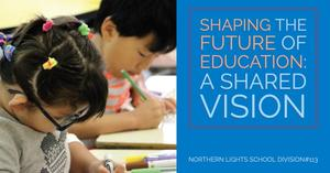 Determining the Future of Education in Saskatchewan Featured Photo