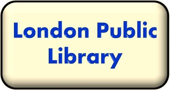 Navigation button for Public Library