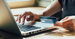 Online Fee Payment Featured Photo