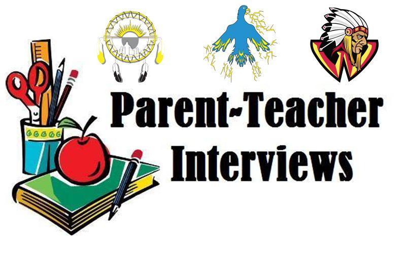 PARENT / TEACHER Interviews Featured Photo
