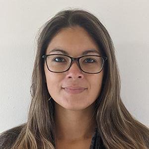 Tanya Osawanimiki's Profile Photo