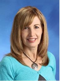 Mrs. Copeland