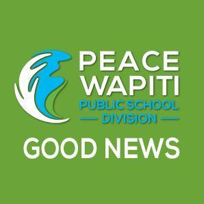 PWPSD Good News Report - September 2021 Featured Photo