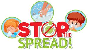 stop-the-spread-of-covid-19-poster-vector.jpg