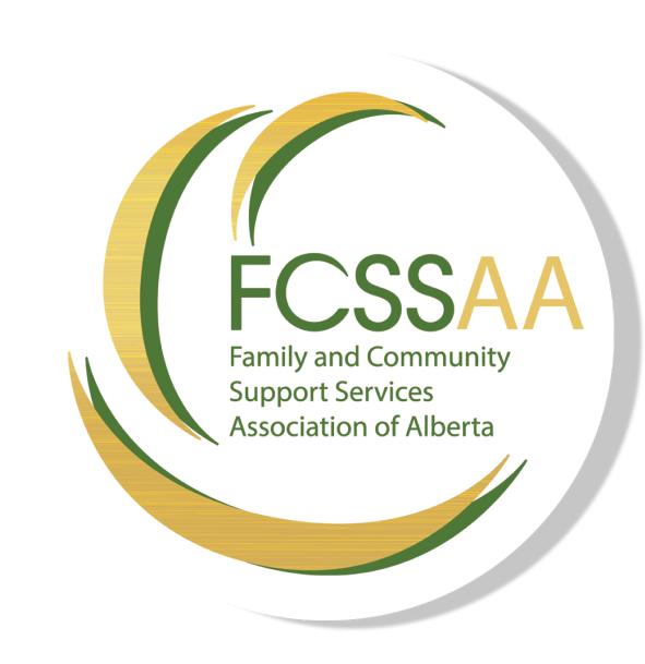 FCSSAA COVID 19 Support. Featured Photo
