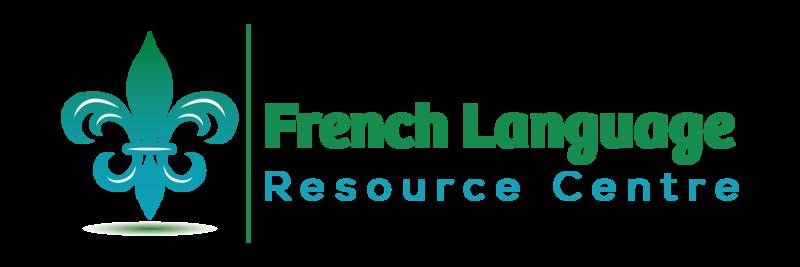 FLRC Logo