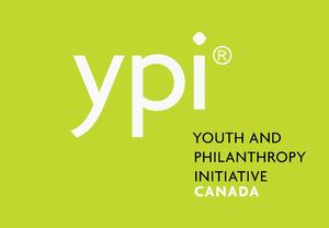 Ypi-Can-green-background.jpg
