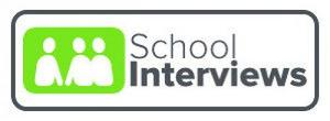 School Interviews