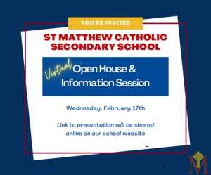 open house poster.PNG