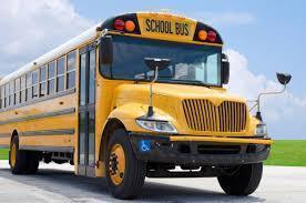Bus.jpeg