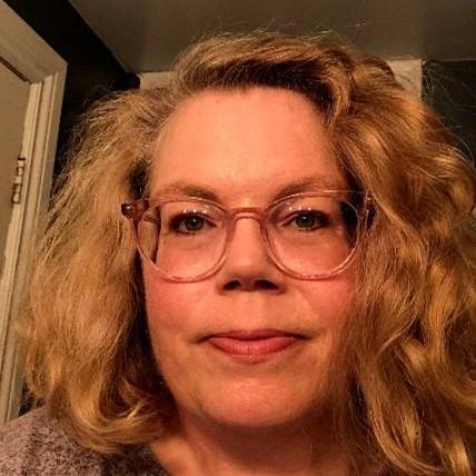 Alison Hambleton's Profile Photo