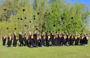 HRH Grad Hat Toss 2021 #2.jpg